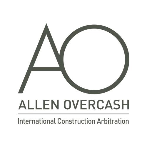 AllenOvercash
