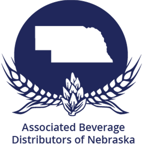 Associated-Beverage-Distributors-of-Nebraska