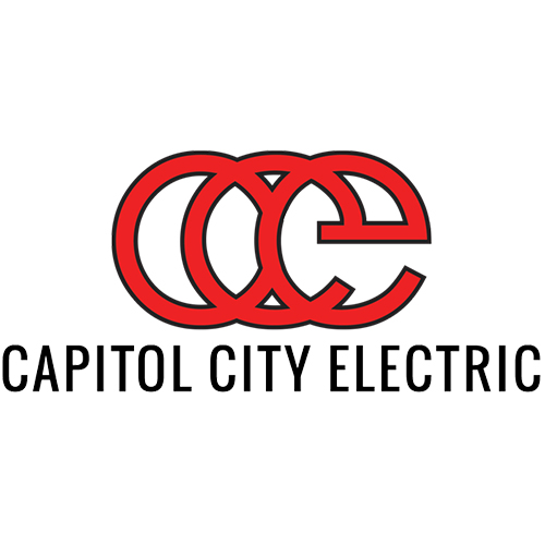Capitol-City-Electric