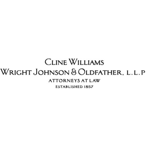 ClineWilliams