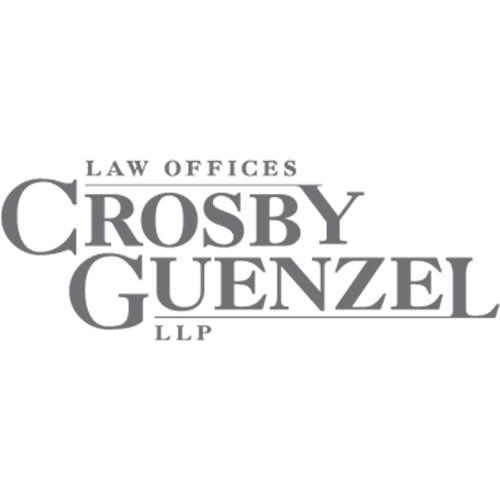 Crosby-Guenzel