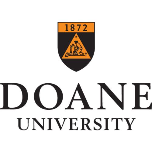Doane-University