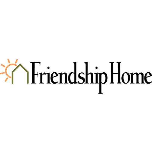 FriendshipHome