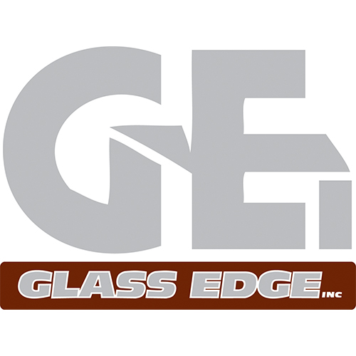 Glass-Edge