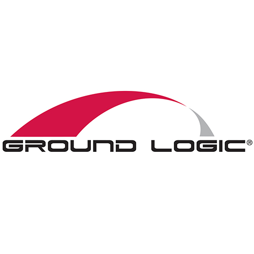 GroundLogic