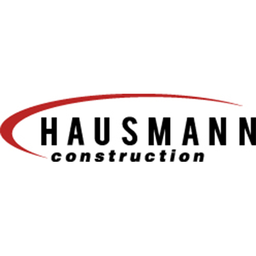 HausmannConstruction