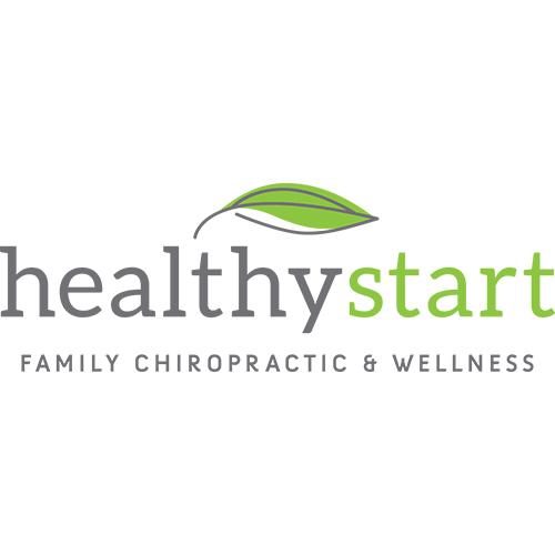 HealthyStart