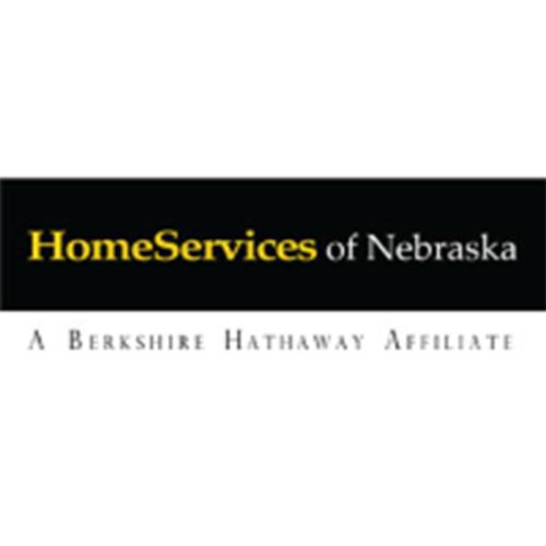 HomeServicesOfNebraska
