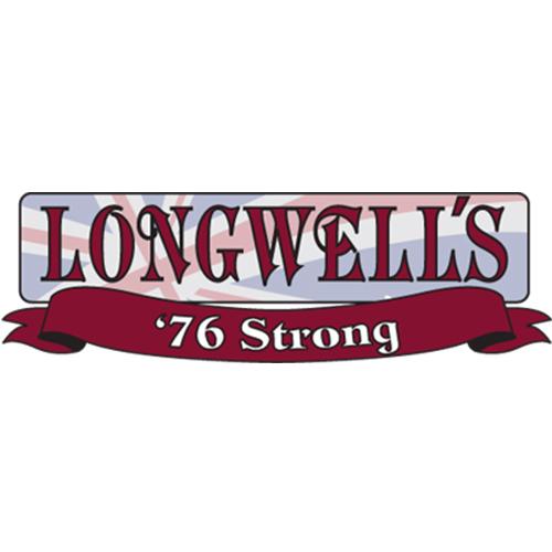 LongWells