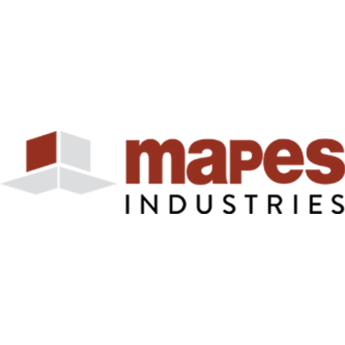 Mapes-Industries