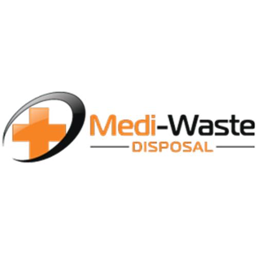 MediWasteDisposal
