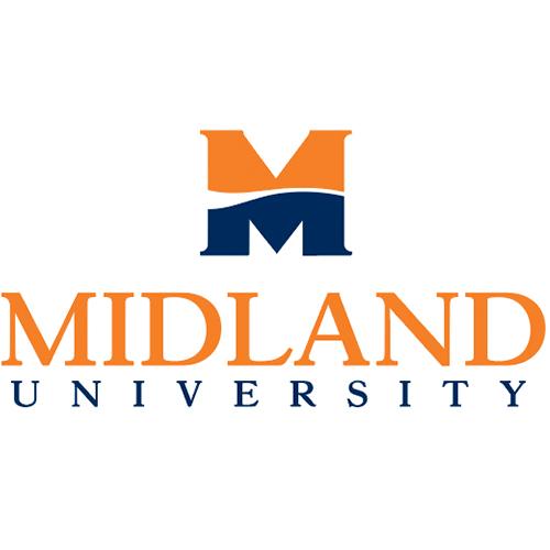 MidlandUniversity