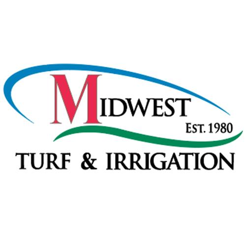 Midwest-Turf-Organization