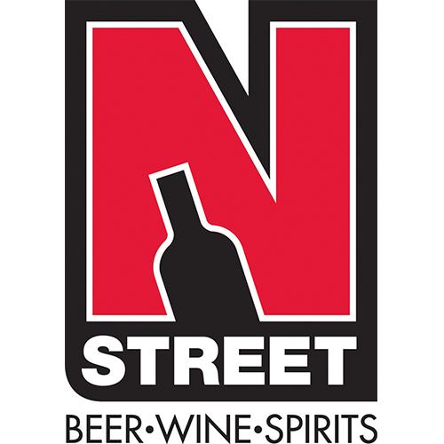 NStreetBeerWineSpirits