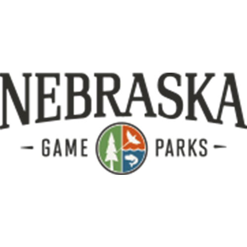 NebraskaGames&Park