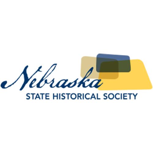 NebraskaStateHistoricalSociety
