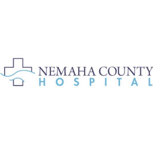 NemahaCountyHospital
