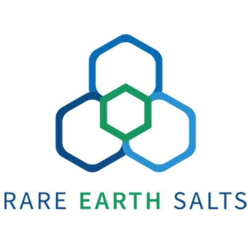 RareEarthSalts