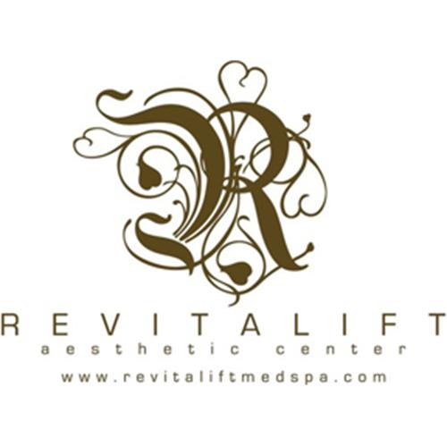 Revitalift