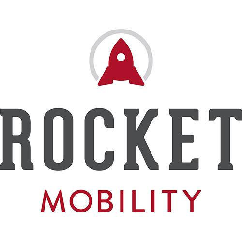 Rocket-Mobility