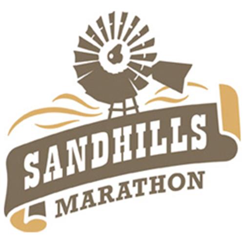 SandhillsMarathon