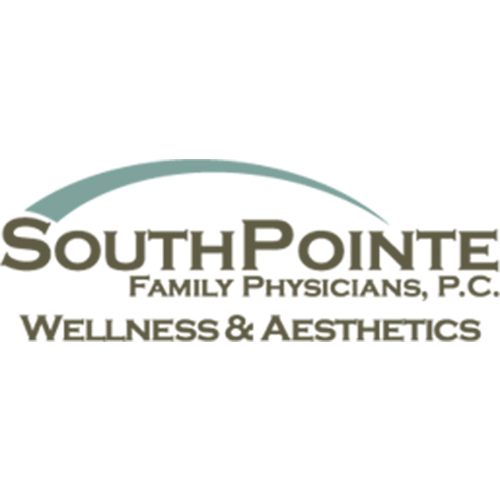 SouthPointe