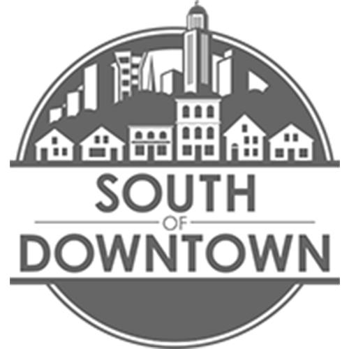 SouthofDowntown