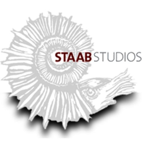StaabStudios