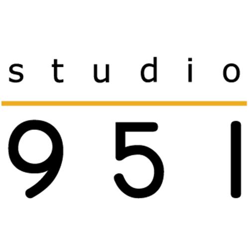 Studio951