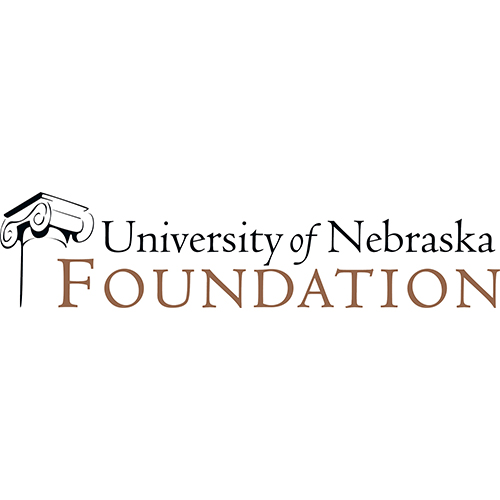 UniversityOfNEFoundation