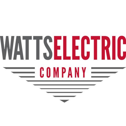 WattsElectric