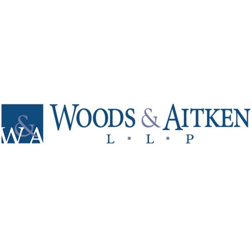 WoodsAitken